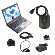 HDS HIM Diagnostic Tool for Honda Supports Honda cars Till 2017 V3.102.051