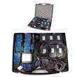 Original DSPIII+ DSP3+ Odometer full package -Include All Software and Hardware