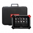 XTOOL X100 PAD2 Pro Pad 2 Auto Key Programmer better than X300 Pro3 with Special function