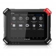 XTOOL X100 PAD2 OBD2 Diagnostic Tool Auto Key Programmer Car 4 Systems Diagnosis ABS/SRS/EPB/Oil Reset/SAS Update Versio