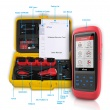 XTOOL X100 Pro2 Auto Key Programmer Mileage adjustment Including EEPROM Code Reader with Free Update