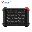 XTOOL PS90 HD Truck Diagnostic Tool PS90 Heavy duty Diagnosis System Free Update Online