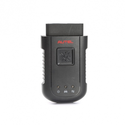 Autel MaxiSys MS906BT MS906TS Bluetooth Connector VCI Communication Interface VCI Box