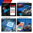 Launch Thinkdiag Full System OBD2 Diagnostic Tool With ECU Coding Reset Service Powerful than Launch Easydiag