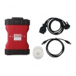 Newest VCM2 VCM II 2 in 1 Diagnostic Tool for Ford IDS V118 and Mazda IDS V118