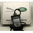 Original JLR DoiP VCI SDD Pathfinder Interface plus Panasonic CF53 Laptop for Jaguar Land Rover from 2005 to 2018