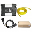 V2020.08 BMW ICOM Next A3 Professional Diagnostic Tool ICOM A1/A2/A3 BMW Scanner