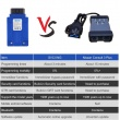 SVCI ING Nissan/Infiniti/GTR Diagnostic Tool Replace Nissan Consult III Plus Support Programming
