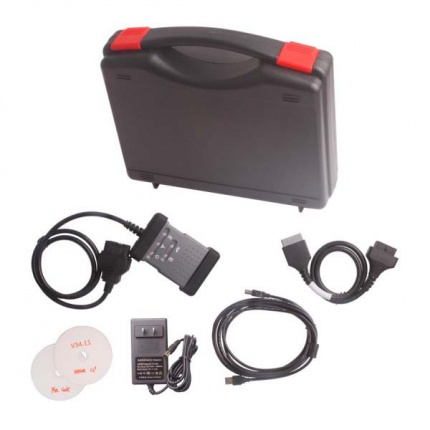 Nissan Consult 3 Consult3 Plus Nissan Diagnostic Tool Nissan Consult III Plus Scanner Support Programming V65.12