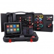 AUTEL MAXISYS ULTRA Automotive Advanced Functions & All Systems Diagnostics Tool With VCMI