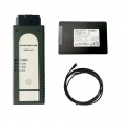 V39.900 & V38.200 Porsche Piwis 3 Tester III Diagnostic Tool Support Diagnosis and Programming till 2020