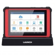 Launch X431 PAD V PAD5 Full System Professional Diagnostic Tool Support Online Coding and Programming