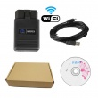 Wifi Chrysler Diagnostic Tool wiTech MicroPod 2 V17.04.27 for Chrysler Dodge Fiat Jeep Best Quality