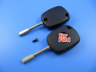 ford mondeo 4D duplicable key shell