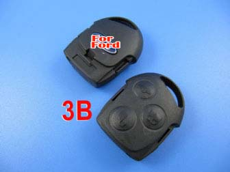 Mondeo remote 3 button 433mhz