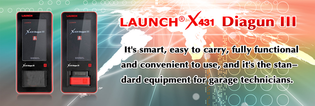 Launch X431 Diagun Update Download Full Version >> Original Launch x431 X-431 Diagun III Diagun 3 Global Version Update Online with Bluetooth on ...