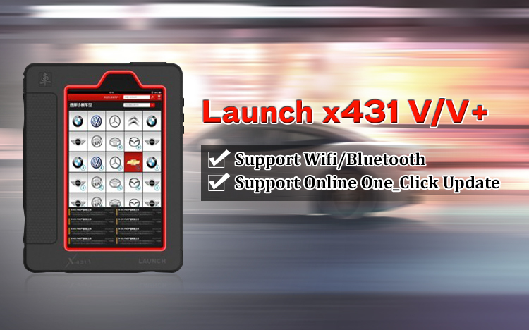 http://www.cnautotool.com/images/upload/Image/Launch-X431-V+-(X431%20Pro+)-Wifi-Bluetooth-Tablet-Full-System-Diagnostic-Tool-1.jpg