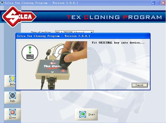 Super Transponder Chip Clone King 4d Auto Key Programmer: AD900 Key Programmer + 4D Key Clone King NEW On Sale