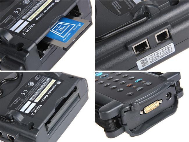 gm-tech2-gm-diagnostic-scanner-ms3(1).jp