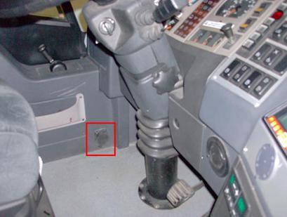 Us 845 00 Jaltest Link Truck Multibrand Diagnostics Diesel