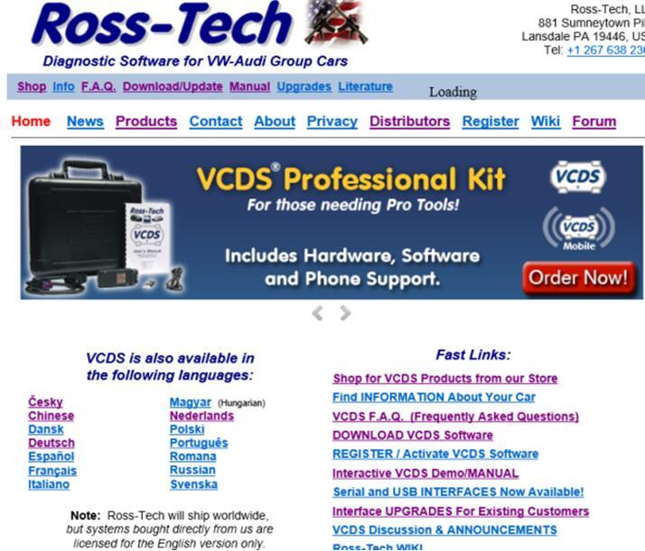 best quality vag com 17 8 vcds 17 8 100 same functions. Black Bedroom Furniture Sets. Home Design Ideas