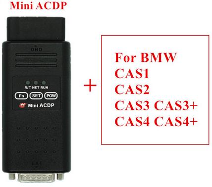 US$248 00 Yanhua Mini ACDP Programming Master WIFI For BMW