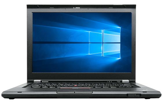 US$238 00 Lenovo T410/T420/ E49/ DELL E6420/ D630/EVG7